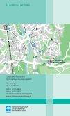 2. Ausbildung - Altenpflege & Broschuere Fachseminar - Page 6