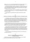 NEU< Neue Feuerwehrbekleidungs- und Dienstgradverordnung ... - Seite 2