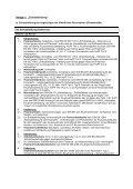 NEU< Neue Feuerwehrbekleidungs- und Dienstgradverordnung ... - Seite 7