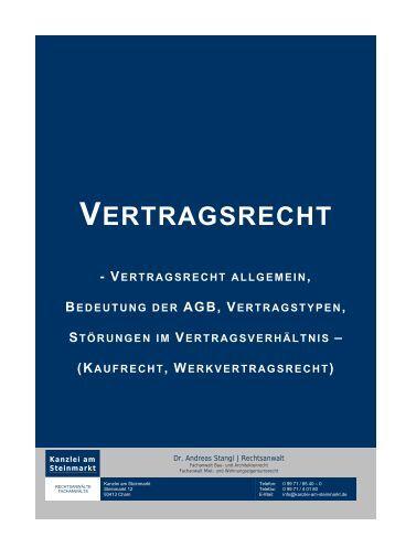 weymouthhotels.info bietet Ihnen alle wichtigen Informationen zu Immobilien Kaufverträgen, Mietverträgen, Gesellschaftsverträgen, AGBs, Arbeitsverträgen, Darlehensverträgen oder Lizenzverträgen, sowie hilft Ihnen schnell und bequem passende spezialisierte Anwälte für Vertragsrecht in Österreich zu finden.