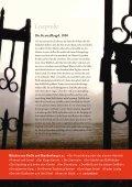 herbst | 2012 - Steffen Verlag - Seite 4