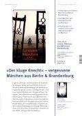 herbst | 2012 - Steffen Verlag - Seite 5