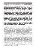 LEICHEN- GRUBE - Seite 2