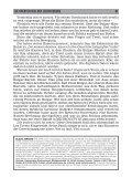 LEICHEN- GRUBE - Seite 3