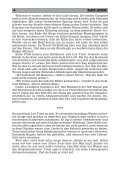 LEICHEN- GRUBE - Seite 4