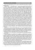 LEICHEN- GRUBE - Seite 5