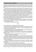 LEICHEN- GRUBE - Seite 7