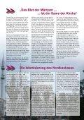 KM News Sept. 10 - Kingdom Ministries - Seite 2