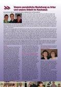 KM News Sept. 10 - Kingdom Ministries - Seite 3