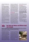 KM News Sept. 10 - Kingdom Ministries - Seite 4