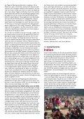 KM News Sept. 10 - Kingdom Ministries - Seite 5