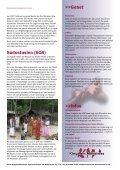 KM News Sept. 10 - Kingdom Ministries - Seite 6