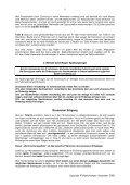Kleine Einführung in die Vererbungslehre - von der Keltenschanze - Seite 5