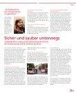 das nächste Haltestelle ... - Stadtwerke Bamberg - Seite 7