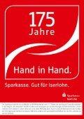Download - Pastoralverbund Iserlohn-Mitte - Seite 2