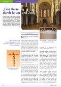 Download - Pastoralverbund Iserlohn-Mitte - Seite 4