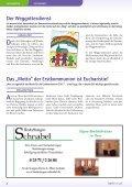 Download - Pastoralverbund Iserlohn-Mitte - Seite 6