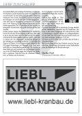 SV Schluchtern - Förderverein des - Seite 3
