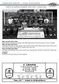 SV Schluchtern - Förderverein des - Seite 5