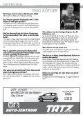SV Schluchtern - Förderverein des - Seite 7