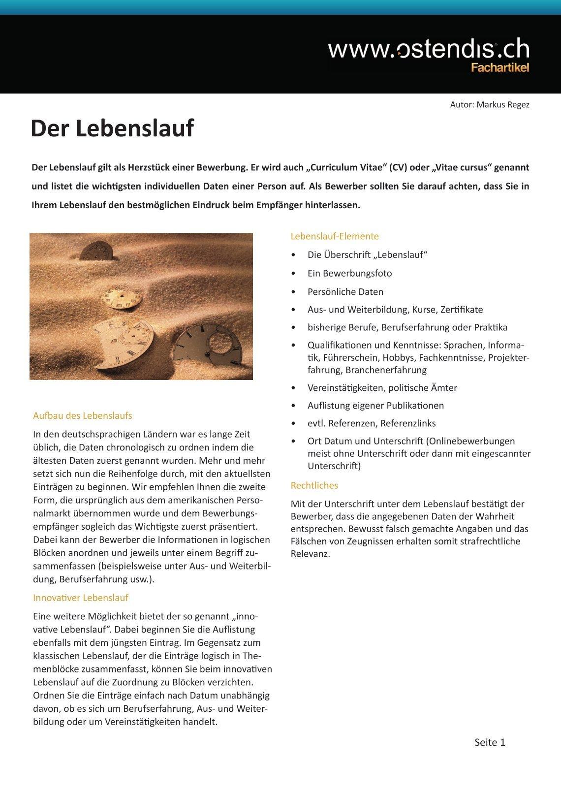 Atemberaubend Kellnerin Job Ziel Lebenslauf Ideen - Entry Level ...