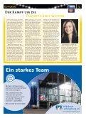 vs. Giants Düsseldorf - Neckar RIESEN Ludwigsburg - Seite 3
