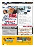 vs. Giants Düsseldorf - Neckar RIESEN Ludwigsburg - Seite 6