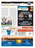 vs. Giants Düsseldorf - Neckar RIESEN Ludwigsburg - Seite 7