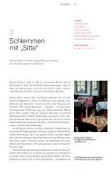 Kap3.pdf - Seite 7