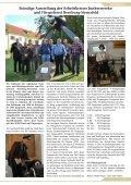 LUFTWAFFEN - Netteverlag - Seite 7