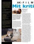 Filmtage auch in Homburg - In-4mation - Seite 2