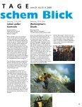 Filmtage auch in Homburg - In-4mation - Seite 3