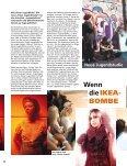 Filmtage auch in Homburg - In-4mation - Seite 6