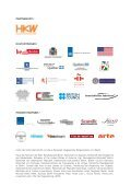 screening - Rencontres Internationales - Seite 2