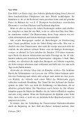 Lieben die ArbeiterInnen die Arbeit? - Wildcat - Seite 7