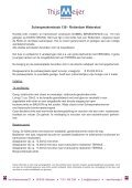 Scheepmakerskade 138 - Rotterdam Waterstad - Thijs Meijer ... - Page 2