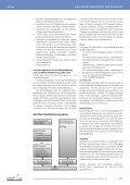 Das SGUM-Zertifikat Notfallsonographie - Seite 2