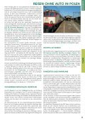 Via Regia 2009 - Via Regia Plus - Seite 7