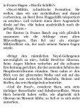 Leseprobe zum Titel: Der rote König - Die Onleihe - Seite 2