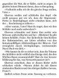 Leseprobe zum Titel: Der rote König - Die Onleihe - Seite 5