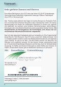 Das Programmheft - Freiburger Folklore Freilichtspiel - Seite 2