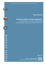Download Link - Österreichische Akademie der Wissenschaften
