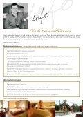 Preisliste 2013 - WERBE-ID - Seite 2