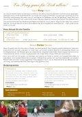 Preisliste 2013 - WERBE-ID - Seite 3
