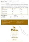 Preisliste 2013 - WERBE-ID - Seite 4