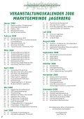 gemeinde-nachrichten - Marktgemeinde Jagerberg - Seite 2