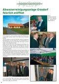 gemeinde-nachrichten - Marktgemeinde Jagerberg - Seite 4