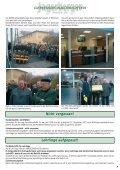 gemeinde-nachrichten - Marktgemeinde Jagerberg - Seite 7