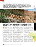 Die Umwelt und wir - Seite 2