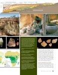 Die Umwelt und wir - Seite 3
